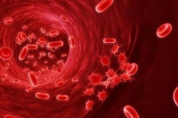 признаки низкого гемоглобина