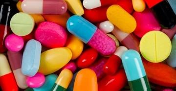 повышение гемоглобина препаратами
