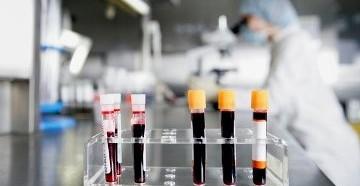 последствия низкого гемоглобина