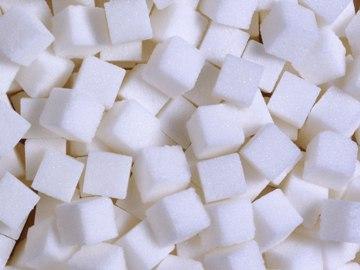 продукты, повышающие сахар