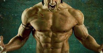 testosteron (7)