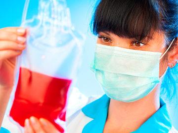 расшифровка анализа крови на токсоплазмоз при беременности
